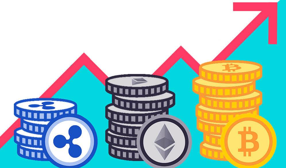 Quel est le risque d'investir dans Bitcoin?