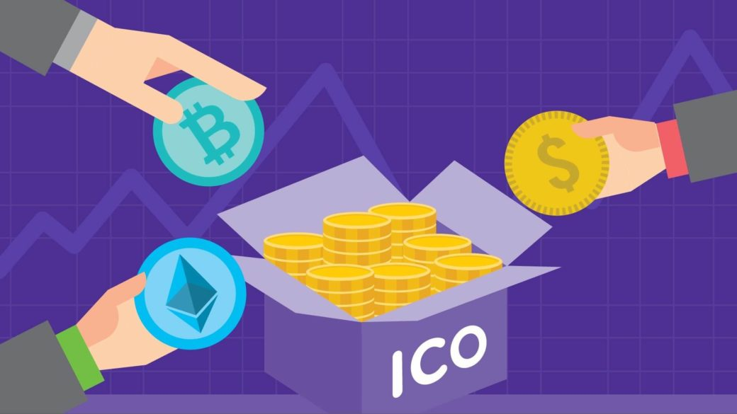 Initial Coin Offerings (ICO's): les risques d'investir dans une ICO