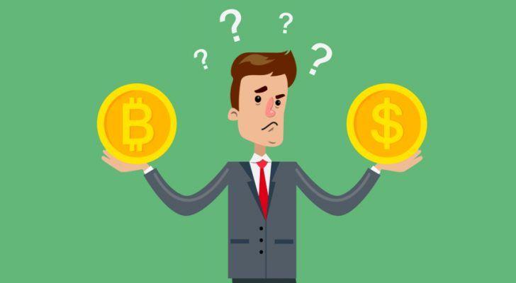 Les principaux risques liés à l'investissement dans le Bitcoin