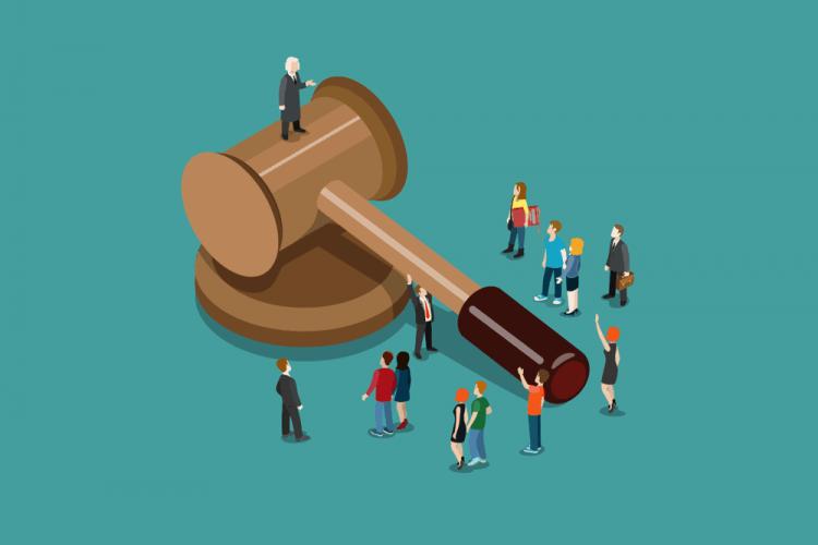 Quels sont les risques juridiques pour les investisseurs en crypto-monnaie?